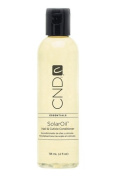 CND Creative Solar Oil 118ml