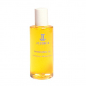 Jessica Nails Phenomen Oil Intensive Cuticle Moisturiser - Salon Size 60ml