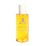 Jessica Nails Phenomen Oil Intensive Cuticle Moisturiser - Salon Size 60ml
