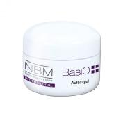 NBM Basic Nail Building Gel 15 g