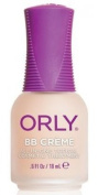 Orly BB Crème All-in-One Topical Cosmetic Treatment