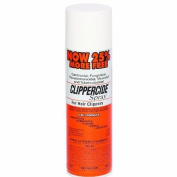 CLIPPERCIDE SPRAY FOR HAIR CLIPPERS 20% Extra