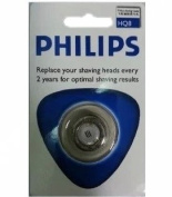 Three Heads Philips Razor Replacement Foil & Cutter HQ8 HQ7 Series and 8830 Series HQ8865 HQ8880 HQ8894 hq8/HQ HQ6095 HQ8850 HQ8875 HQ8890 HQ6090 HQ7120 HQ7180 ..... the price is for 3 head