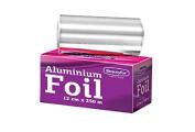 BeautyFor Aluminium Foil for Hairdressing 250m.