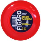 Figaro Shaving Shaving Soap Pot - 150ml