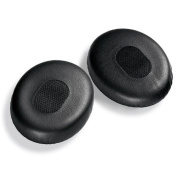 Replacement Pair Of EarPads Cushions For BOSE QuietComfort® QC3 Headphones