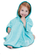 Cuddledry SPF50 Plus Poncho Towel