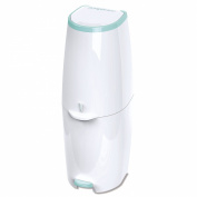 Angelcare Deluxe 2780 Nappy Bin with 1 Refill Pack