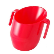 Bickiepegs Doidy Cup - Red