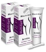 MultiGyn Actigel (Formely BioFem) PACK OF 2