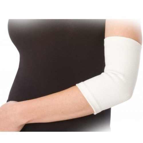 The gallery for --> Arm Bandage