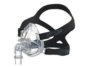 NHS CPAP Full Face Mask - Medium