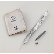 The Mortal Instruments City of Bones Jace's Stele with UV Light and Pen