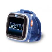 KidiZoom Smart Watch (Blue)