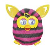 Furby Boom Straight Stripes