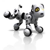 Zoomer Dalmatian
