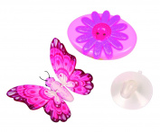 Little Live Pets Butterflies
