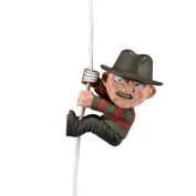 NECA Scalers Collectible Mini Figures Series A Nightmare On Elm Street Freddy Krueger 5.1cm Figure New In Box
