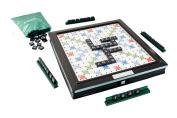 Scrabble Deluxe New Version