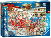 Ravensburger The Christmas Farm