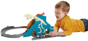 Thomas & Friends Take-n-Play Roaring Dino Run