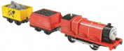 Thomas & Friends Trackmaster James engine