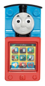 Thomas and Friends Smartphone
