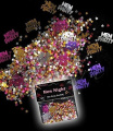 Hen Night Party Table Confetti Sprinkles