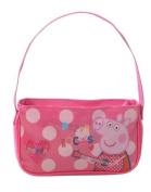 Peppa Pig Rocks Handbag