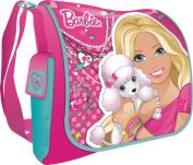 Anker Barbie Messenger Bag