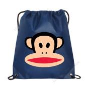 Paul Frank Shoulder/Messenger/School Boys Girls Bag