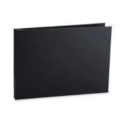 Pina Varenna Black Presentation Book 11X14Ls