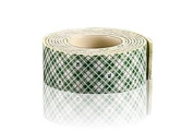 Double sided 1.9cm Foam Tape
