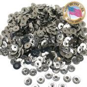 20 Mm X 6 Mm Collar Wick Tabs Per Lb 600-700