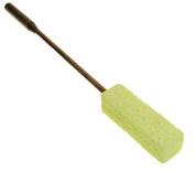 Kemper Tools For Clay & Pottery Sculpture - Spongette 33cm handle - K33L