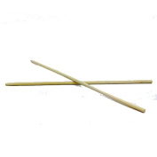 Stirring Stick From Kits