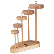 Spindle Collection - I By Ashford