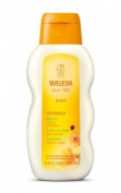 Weleda Calendula Baby Oil - 200ml - HSG-1267418