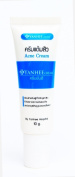 YANHEE ACNE CREAM 10g