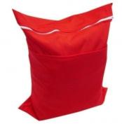 Chunk Cloth Nappy Wet Bag