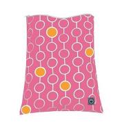 Little Luxe Link Zippered Wet Bag baby gift idea