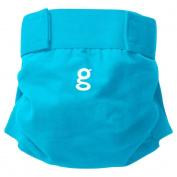 gNappies gPants Go Fish Blue - Small 3-7Kg