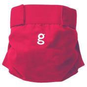 gNappies gPants Goddess Pink - Small 3-7Kg
