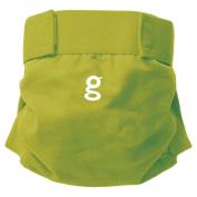 gNappies gPants Guppy Green - Medium 5-13Kg