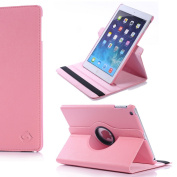 Sheath Ipad Air Multi angle 360 rotating case cover For New Ipad air 5th generation with ratina display