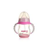 Zaxion Drinking Straw Bottle