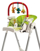 Peg Perego Play Bar