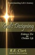 God's Designing