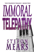 Immoral Telepathy