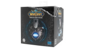 Steel Series World of Warcraft Wireless Mouse